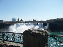 Niagara Falls fotos de stock