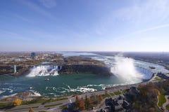Niagara Stock Photography
