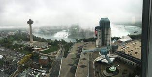 Niagara Falls Canada Royalty-vrije Stock Fotografie
