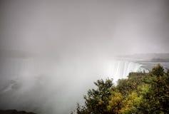 Niagara Falls Daytime Royalty Free Stock Images