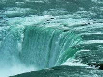 Niagara Falls New York photos stock