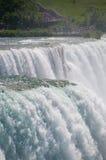 Niagara Falls, New York, USA Stock Photos
