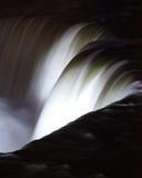 Niagara Falls Nueva York Imagen de archivo