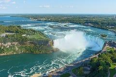 Niagara Falls, Ontario Canada Stock Images