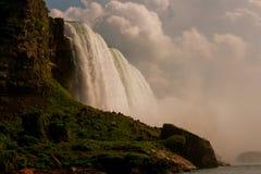Niagara Falls. Stock Image