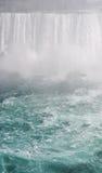 Niagara Falls Vertical Stock Images