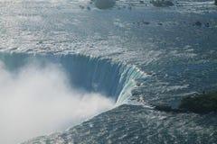 Niagara- FallsNationalpark Lizenzfreie Stockbilder