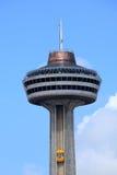 Niagara- FallsNationalpark Lizenzfreies Stockfoto