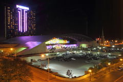 Seneca casino free casino management goals