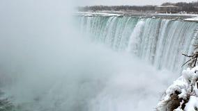 Niagara Spada zima 1 zdjęcie wideo