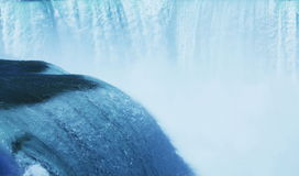Niagara Royalty Free Stock Image