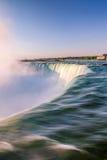 Niagara Waterfalls Canada North America Royalty Free Stock Image