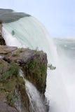 Niagra falls 12 Royalty Free Stock Image