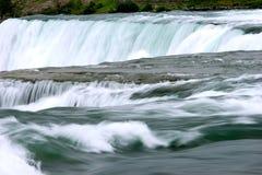 Niagra falls 16 Royalty Free Stock Images