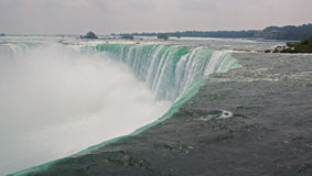 Niagra falls Stock Images