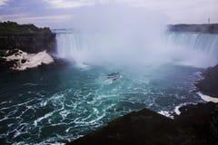 Niagra Falls Canada Stock Images