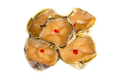 Nian gao Royalty Free Stock Photo