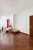 Nice apartment, interior Stock Photography