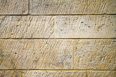 Nice background of stone wall. Background of stone wall with texture royalty free stock photography