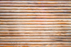 Nice background of wood strips Stock Photos