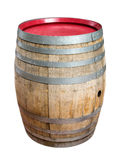 Nice - Barrel Royalty Free Stock Images