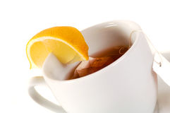Nice Cup of Tea Royalty Free Stock Photo
