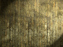 A nice dirty wooden texture Royalty Free Stock Photo
