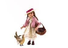 Nice Easter Stock Image