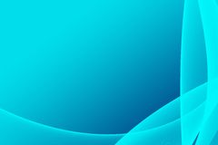 Nice elegant abstract background Stock Images