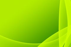 Nice elegant abstract background Stock Image