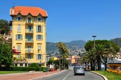 Nice, France Royalty Free Stock Image