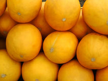 Nice Fruit. Very nice fruit collected toghter Royalty Free Stock Photos