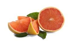 Nice fruit Stock Photo