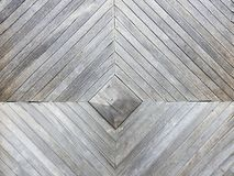 Beautiful wooden surface texture Royalty Free Stock Image