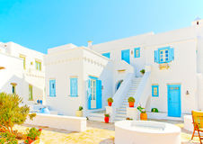Free Nice House Royalty Free Stock Photos - 40081338