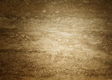 Nice image of classic travertine Stock Photos