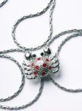 Nice jewel royalty free stock photos