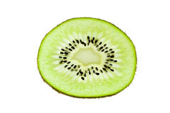 Nice kiwi Royalty Free Stock Photography