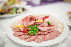 Free Nice Looking And Tasty Food Stock Photos - 51756873
