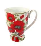 Nice mug Stock Images