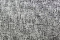Nice oldlike tissue pattern Royalty Free Stock Photos