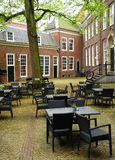 Nice place in Amsterdam