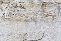 Nice Rock Background. A nice facade rock Background Stock Images