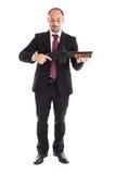 Nice shotgun Royalty Free Stock Images