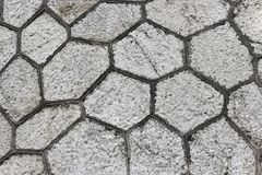 Nice stones mosaic background. Photo stock photos