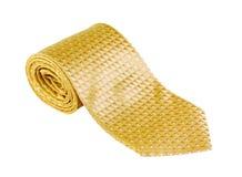Nice tie Royalty Free Stock Photo