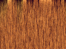 Nice unique abstract background - pattern Royalty Free Stock Images