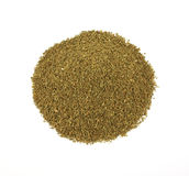 Nice View Celery Seed Stock Photos