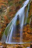 Nice waterfall Stock Photos