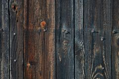 Nice wood structure - Old wooden stock images